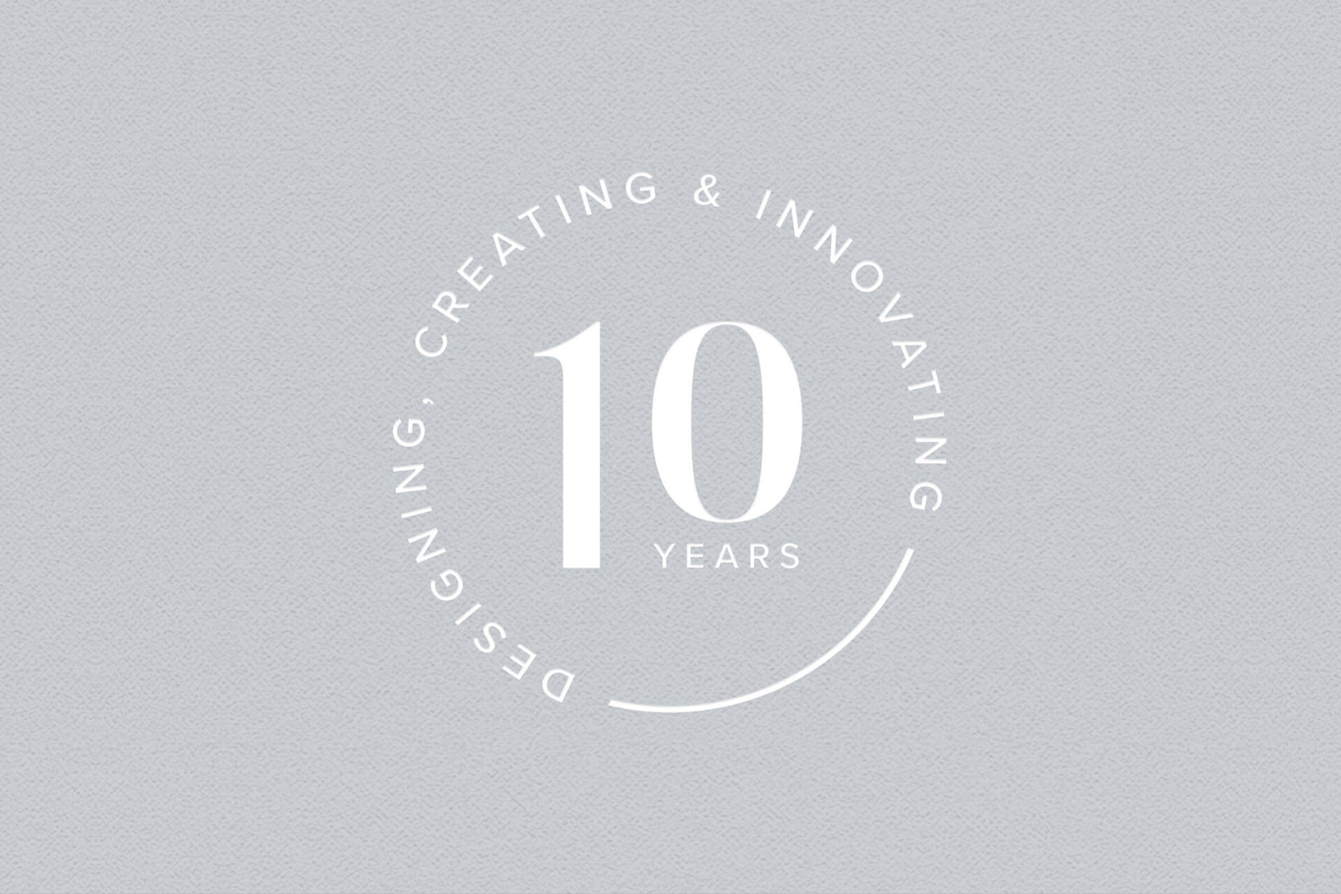 Identity Creative Designing Creating and Innovating