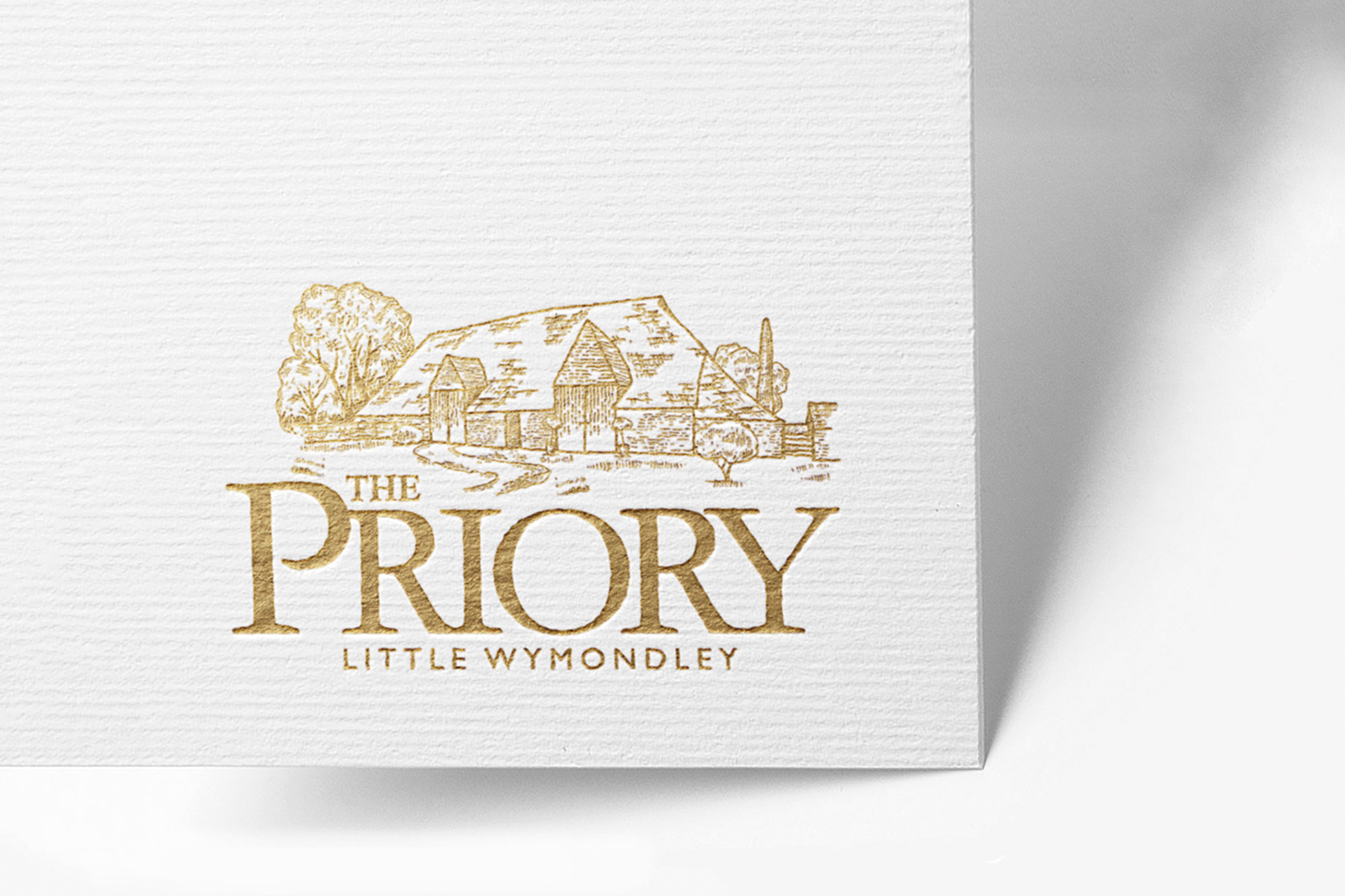 priory-gallery-1