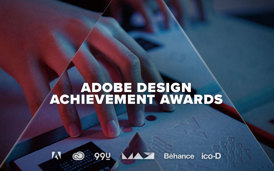 Building Higher Standards with Adobe