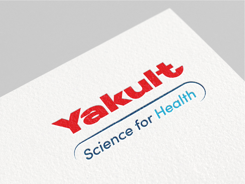 Yakult – Science for Health